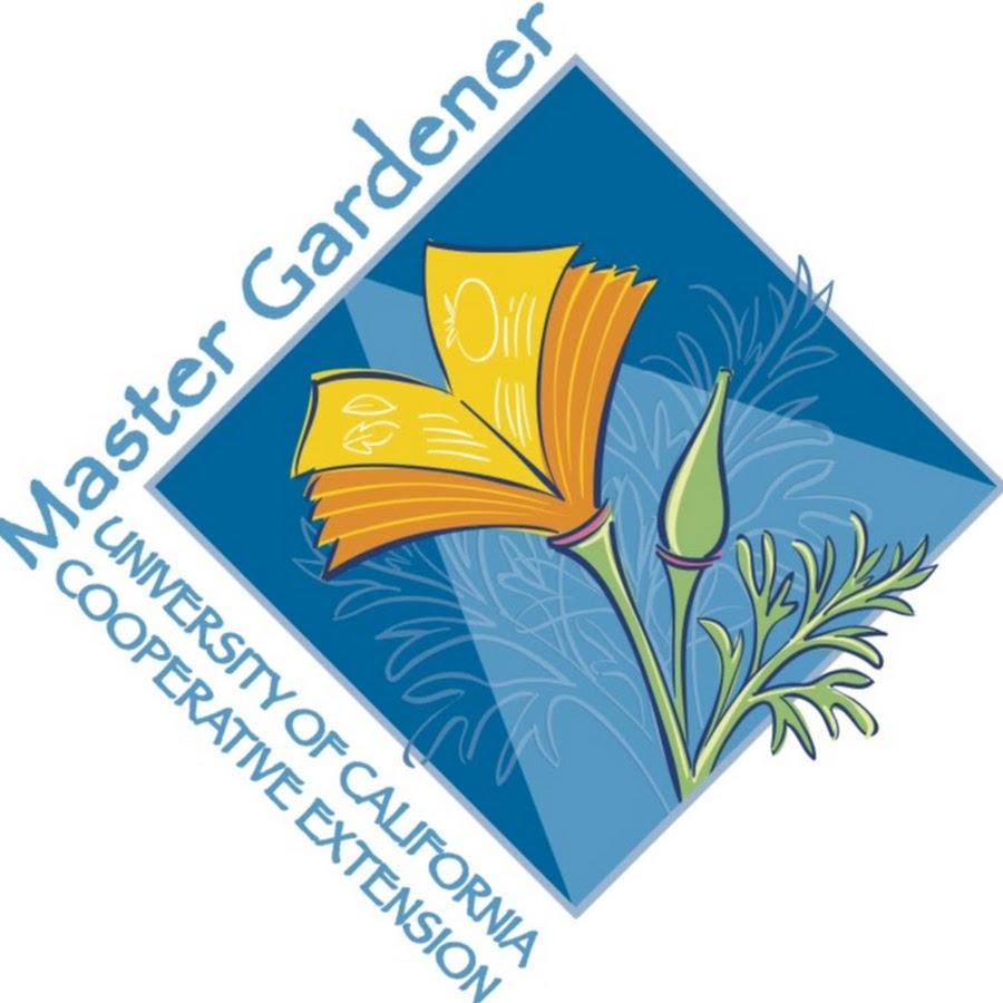 Uc master gardeners of santa clara county youtube - Master gardeners santa clara county ...