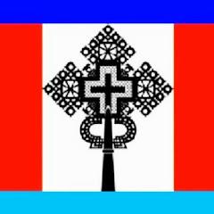 Tigrinya Nationalist – ሓለንጋ ሽደን ኣግኣዚኣናዊ