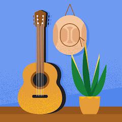 Айгул Иманбаева OFFICIAL
