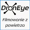 DronEye.pl