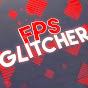 FPSGlitcher