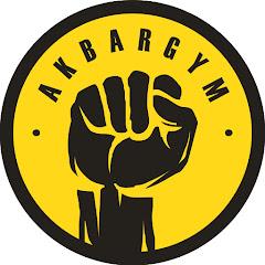 Akbargym