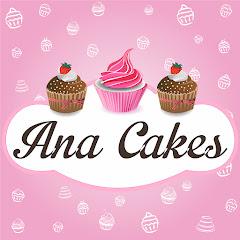 Ana Cakes