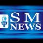 S.M NEWS HYDERABAD