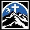 WyomingCatholicClips