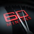 Member 60 Minutes Australia