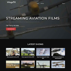 FlyingMachinesTV