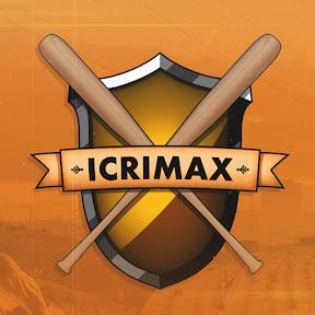 iCrimax Image