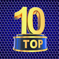THE TOP 10