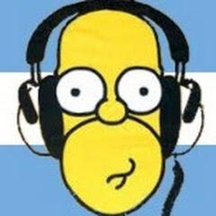 Simpson music