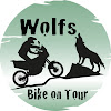WOLFs Bike on Tour TV