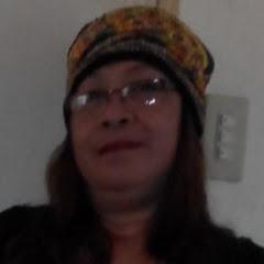 Carmelita Capundag