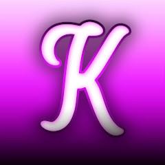 Kolotro