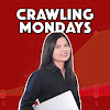 Crawling Mondays by Aleyda