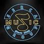 Serca Music Oficial