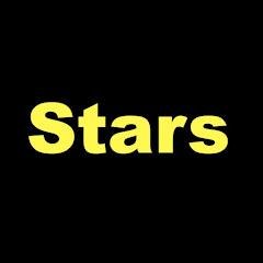 Mattybraps Fans Youtube Stats Channel Statistics Analytics