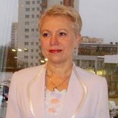 Iryna Artemenko