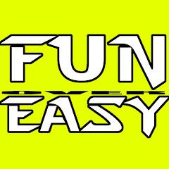 Fun Over Easy