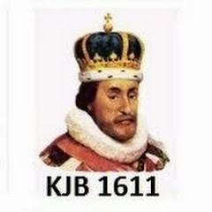 KingJamesBible