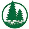 Thousand Pines Outdoor Science School