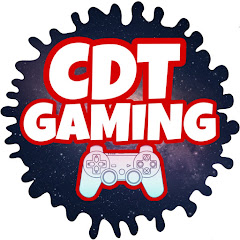 CDT GAMING