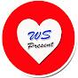 Ws Present