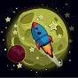 Planeta Juguetes