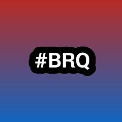 BRQ Playlist