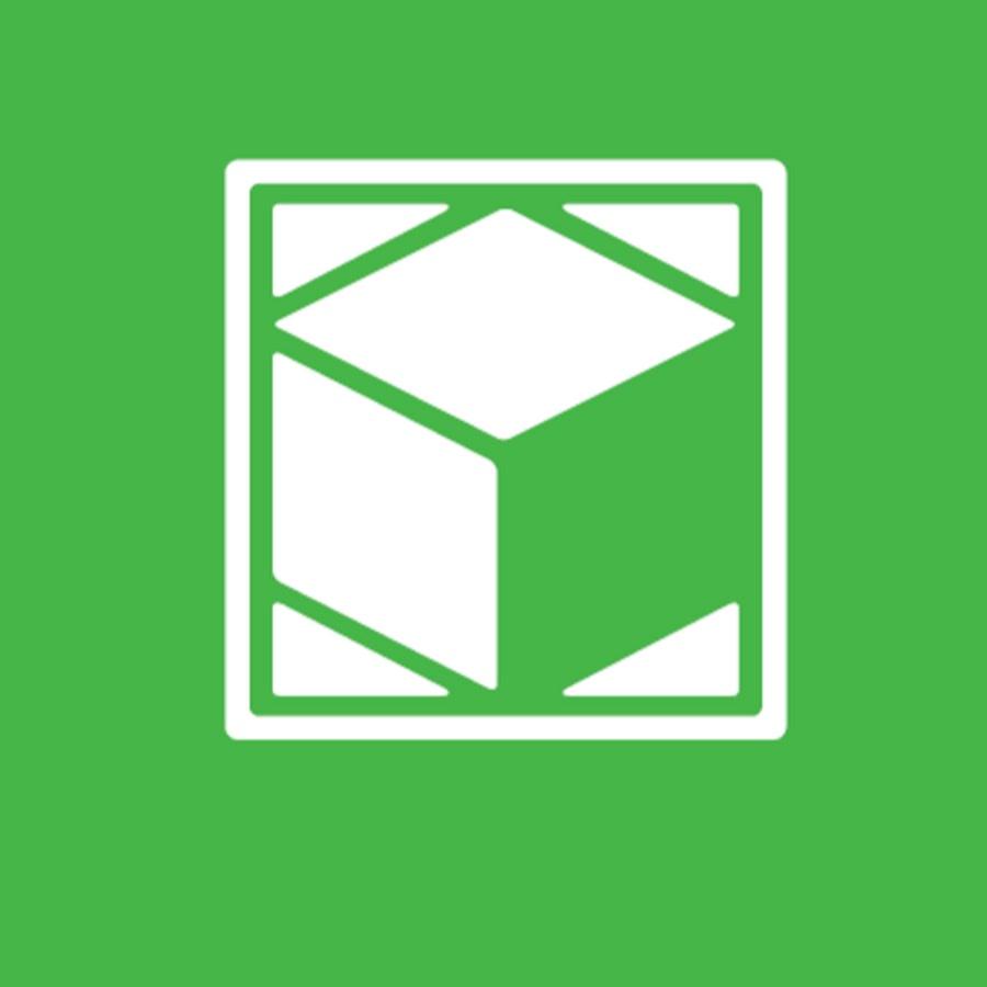 caixa econ u00f3mica de cabo verde