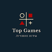 TopGame