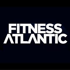 Fitness Atlantic