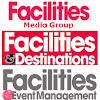 Facilities Media Group