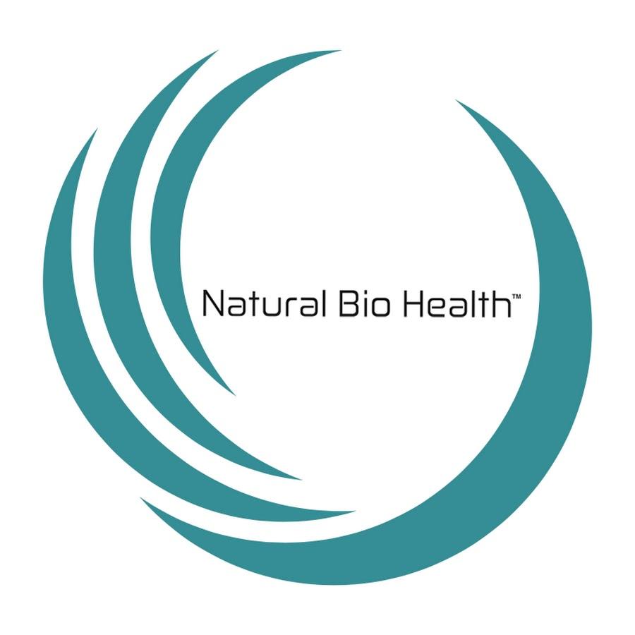 Natural Bio Health Hormones Medical Weight Loss Youtube