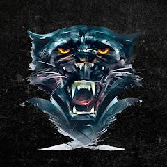 BuczerTV