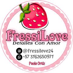 Niko Uñas