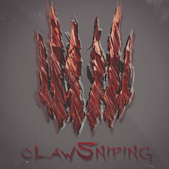 cLaw Sniping