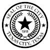 City of Texas City