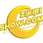 Zikirishow Mali