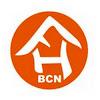 BcnFashionHouse