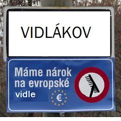 Studio Vidlákov