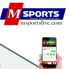 Msports live