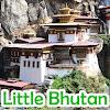 littlebhutan