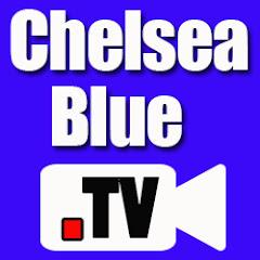 Chelsea BlueTV