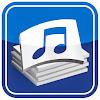 Musicpage