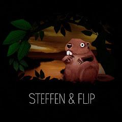 Steffen&Flip