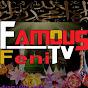 Famous Tv Feni