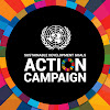SDGAction