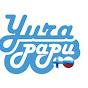 YuraPaPu - Жизнь в Финляндии