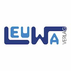 LeuWa-Verlag