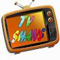 TV shans ТВ шанс